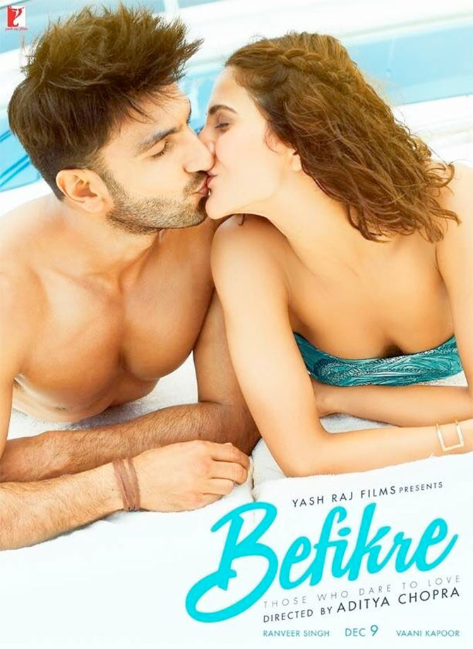befikre-movie-review-mediamagick-3