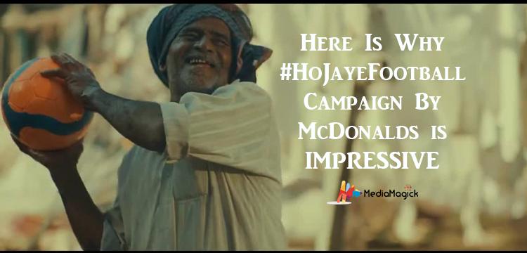 hojayefootball-mcdonalds
