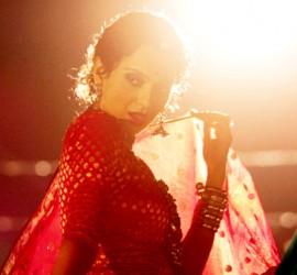 Mere Miyan Gaye England Rings Bells – Rangoon