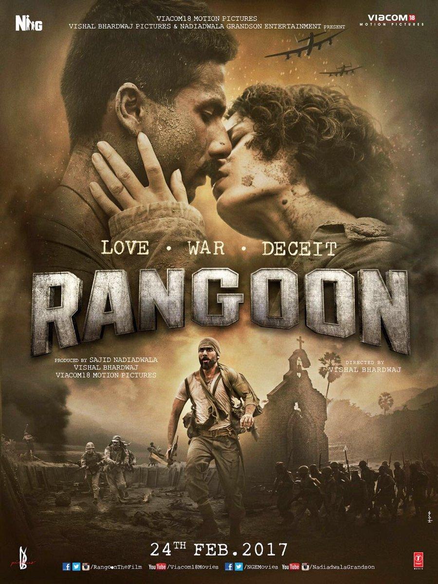 rangoon-3