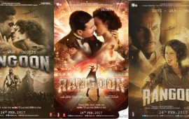 rangoon-trailer-mediamagick