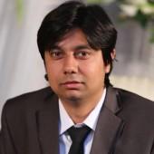 Sharjeel Sunderani
