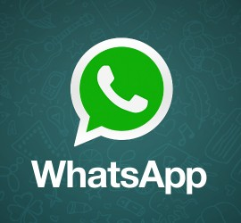 This New Feature Of WhatsApp Is Cool Yet Alarming