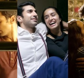 """Another Predictable Tale """"OK Jaanu"""" – Movie Review"""