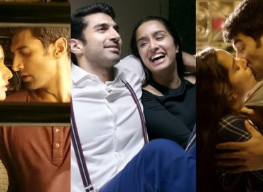 "Another Predictable Tale ""OK Jaanu"" – Movie Review"