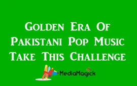 Pakistani-Pop-Music-1