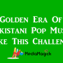 Can You Recall These Pakistani Pop Gems? Take The Challenge