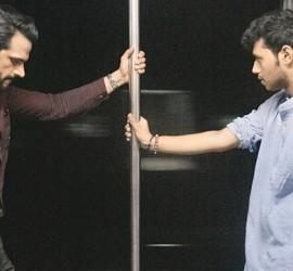 """SISAK"" India's First LGBTQ Romance Ready For Film Festival"