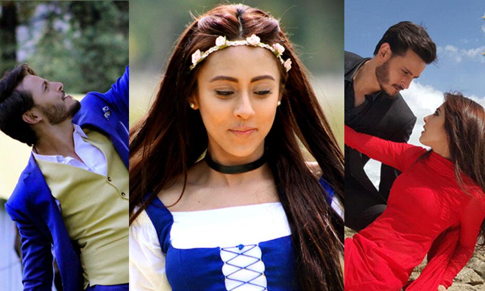 balu mahi movie review 3