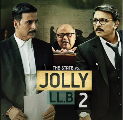 jolly llb 2 movie review 1