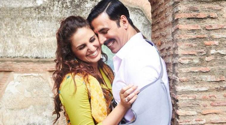 jolly llb 2 movie review 2