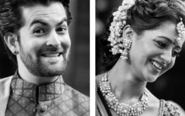 neil-nithin-rukmini-sahay-the-wedding-story