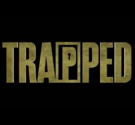 Trapped Trailer – One Of A Kind