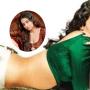 Begum Jaan Trailer – Goosebumps All Over
