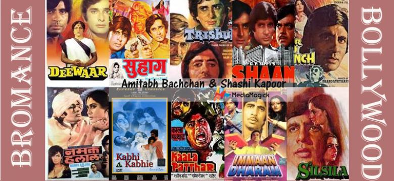 Bromance-In-Bollywood-Amitabh-Shashi