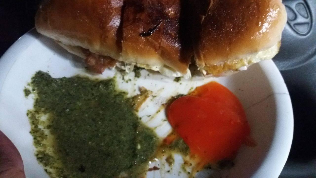 Bun kabab 3