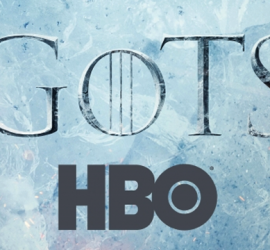 Game Of Thrones Season 7 – To Be Premiered On 16 July