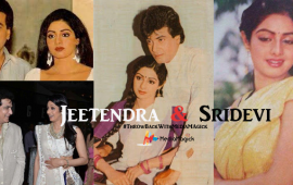 Jeetendra-and-Sridevi