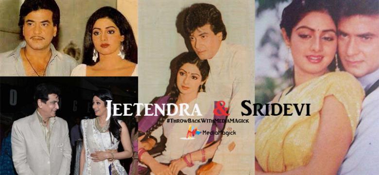 Jeetendra-and-Sridevi