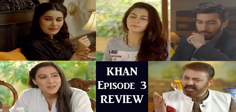 Khan-Episode-3-Review-Mediamagick