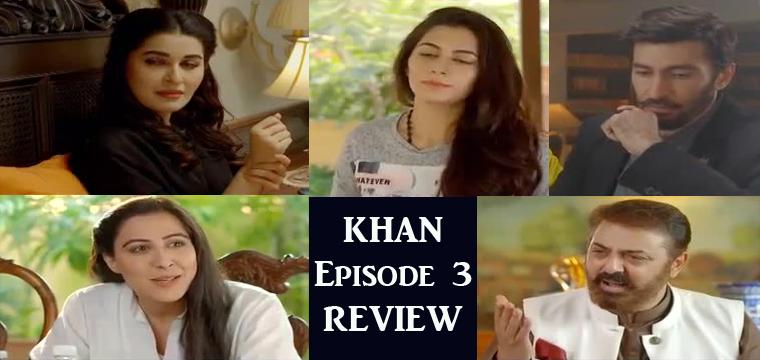 Khan-Episode-3-Review-Mediamagick