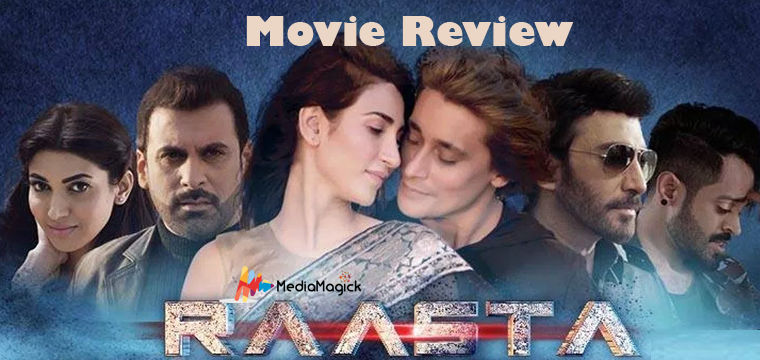 Raasta-The-Movie-Review-mediamagick