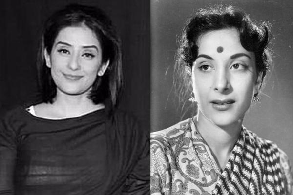 Ranbir-Kapoor---Sunjay-Dutt-Biopic-3