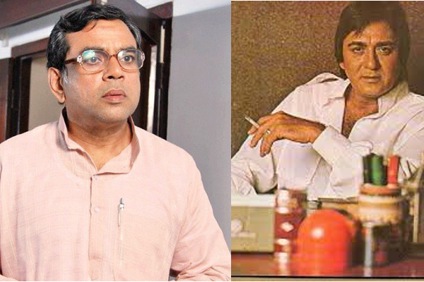 Ranbir-Kapoor---Sunjay-Dutt-Biopic-5