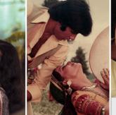 ThrowbackWithMediaMagick – Amitabh Bachchan And Rekha