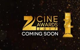 Zee-Cine-Awards-2017-mediamagick