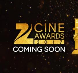 Zee Cine Awards Nominations – 2017