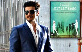 half-girlfriend-mediamagick