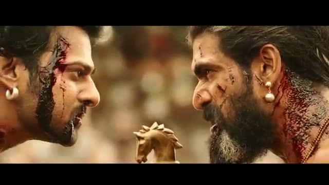 trailer of bahubali 2
