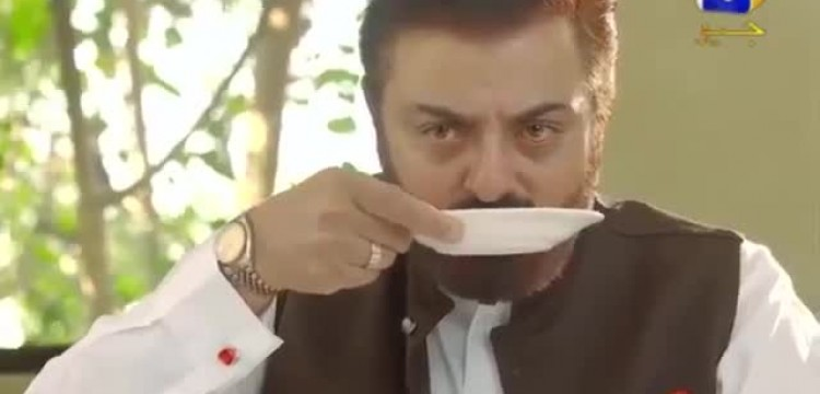 5th Episode Of Khan – Review