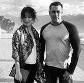 Salman Khan Starrer Tubelight Poster Released