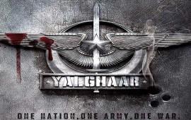 Yalghaar Trailer Mediamagick 1