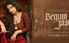 begum jaan review mediamaick