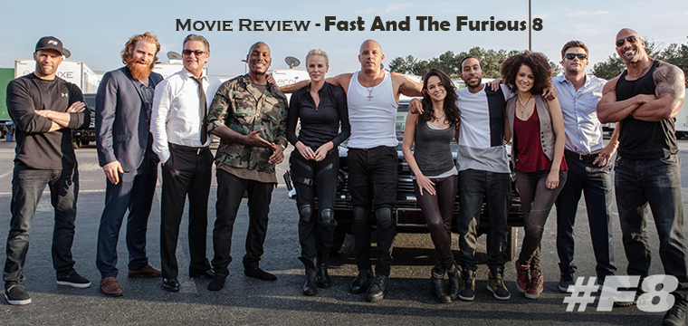 fast-and-the-furious-8-movie-review-mediamagick-3