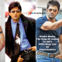 Suniel Shetty – The King Of Action And Hit Songs In 90's