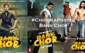 ChoriKaPoster-Bank-Chor1