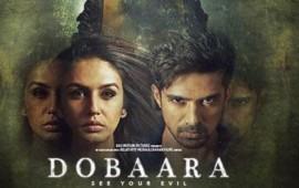 Dobara-trailer