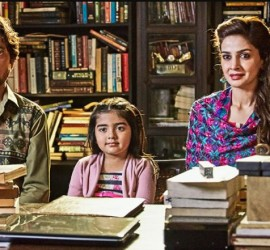 Hindi Medium – A Serious Message Delivered Perfectly