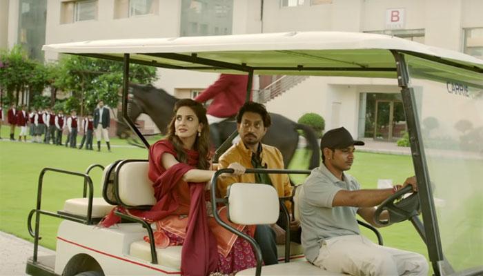 Hindi Medium 3