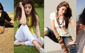 Most-stylish-Actresses-in-Pakistan-Mediamagick
