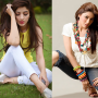 5 Most Stylish Actresses In Pakistan