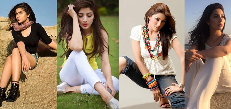 Most-stylish-Actresses-in-Pakistan-Mediamagick