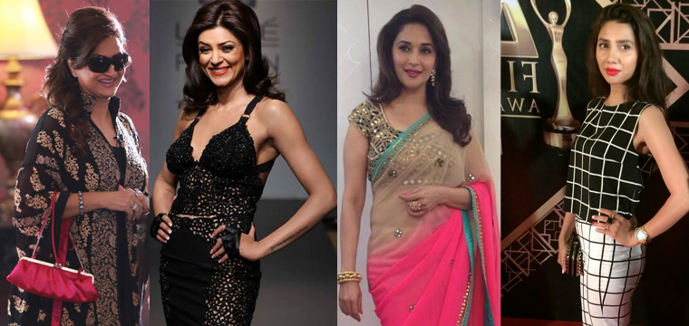 Mothers-Day-Celebs