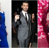 Follow These 7 Celebs To Up Your Fashion Game