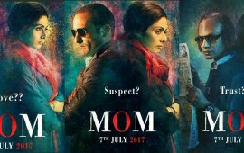 Mom Trailer Mediamagick