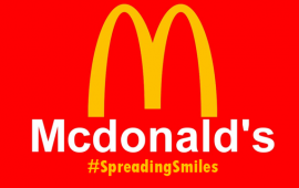Spreading-Smiles-Mc-Donalds